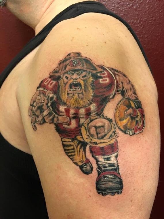 tattoo shops albany oregon oregon health authority